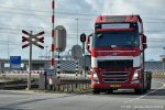 20180223-NL-Container-00075.jpg