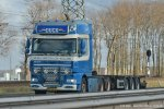 20180223-NL-Container-00077.jpg