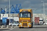 20180223-NL-Container-00079.jpg