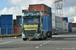 20180223-NL-Container-00083.jpg