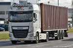 20180223-NL-Container-00214.jpg