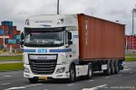 20180510-NL-00024.jpg