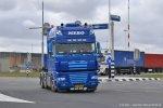 20180510-NL-00242.jpg