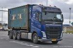 20180510-NL-00249.jpg