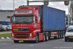 20180510-NL-00475.jpg