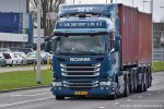 20180510-NL-00505.jpg