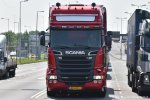 20180618-NL-00017.jpg
