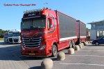 20170416-NL-Koster-00159.jpg
