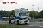 20180105-NL-00013.jpg