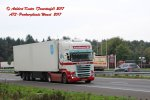 20180105-NL-00021.jpg