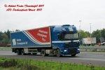 20180105-NL-00040.jpg