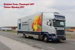 20180105-NL-00165.jpg
