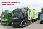 20180105-NL-00167.jpg
