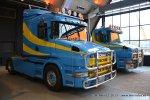 20160101-Schaustellerfahrzeuge-00153.jpg
