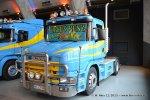 20160101-Schaustellerfahrzeuge-00159.jpg