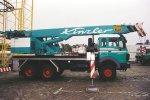 20160101-Schaustellerfahrzeuge-00258.jpg