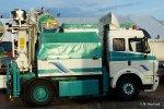 20160101-Schaustellerfahrzeuge-00654.jpg