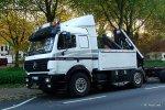 20160101-Schaustellerfahrzeuge-00667.jpg