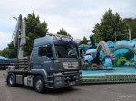 20170205-Schaustellerfahrzeuge-00043.jpg