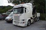 20170205-Schaustellerfahrzeuge-00067.jpg