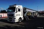 20170205-Schaustellerfahrzeuge-00084.jpg