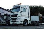 20170205-Schaustellerfahrzeuge-00096.jpg