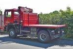 20170605-Schaustellerfahrzeuge-00012.jpg
