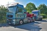 20170605-Schaustellerfahrzeuge-00015.jpg