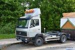 Schaustellerfahrzeuge-20130512-001.jpg