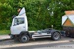 Schaustellerfahrzeuge-20130512-002.jpg