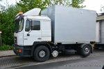 Schaustellerfahrzeuge-20130512-004.jpg