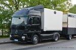 Schaustellerfahrzeuge-20130512-005.jpg