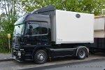 Schaustellerfahrzeuge-20130512-006.jpg