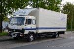 Schaustellerfahrzeuge-20130512-007.jpg