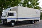 Schaustellerfahrzeuge-20130512-008.jpg