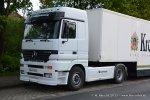 Schaustellerfahrzeuge-20130512-009.jpg