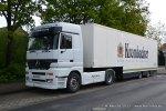 Schaustellerfahrzeuge-20130512-010.jpg