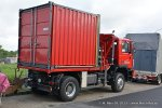 Schaustellerfahrzeuge-20130512-013.jpg