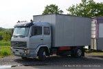 Schaustellerfahrzeuge-20130512-014.jpg