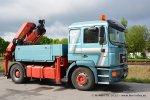 Schaustellerfahrzeuge-20130512-016.jpg