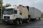 Schaustellerfahrzeuge-20130514-004.jpg