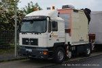 Schaustellerfahrzeuge-20130514-005.jpg