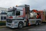 Schaustellerfahrzeuge-20130514-006.jpg