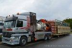 Schaustellerfahrzeuge-20130514-007.jpg