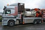 Schaustellerfahrzeuge-20130514-008.jpg