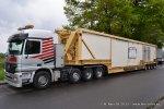 Schaustellerfahrzeuge-20130514-011.jpg