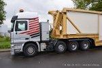 Schaustellerfahrzeuge-20130514-012.jpg