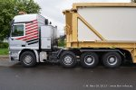 Schaustellerfahrzeuge-20130514-014.jpg