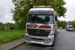 Schaustellerfahrzeuge-20130514-015.jpg