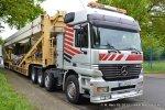 Schaustellerfahrzeuge-20130514-017.jpg
